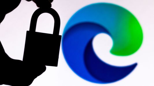 Microsoft Rolls Out Password Monitor Feature on Edge Browser