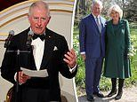 Prince Charles has 'personal assistant and someone preparing food' as he recovers from coronavirus