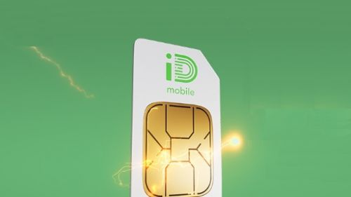 Exclusive SIM only deal alert: 9GB of data for £11 per month from iD Mobile