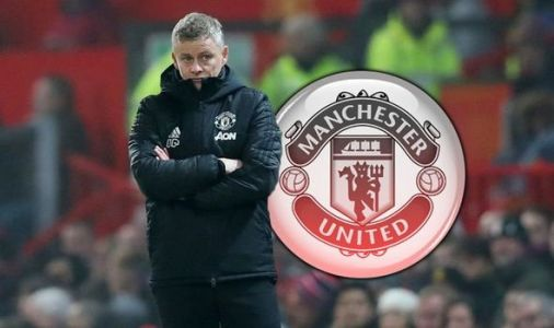 Ole Gunnar Solskjaer sack prediction made as Man Utd's Burnley loss sets off 'alarm bells'
