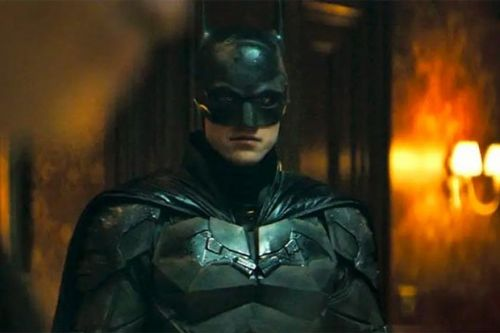 When is The Batman released? Trailer, cast and everything you need to know