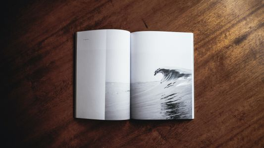 Best photo books 2020: Beautiful personalised gifts for less