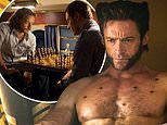 X-Men: Days Of Future Past arrives on Disney+ with nudity and profanity UNCENSORED