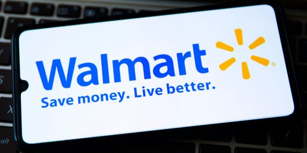 Walmart's 'Deals for Days' event officially kicks off on June 20, but several early deals are already available