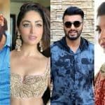 Shooting of 'Bhoot Police' to begin next month in Himachal Pradesh