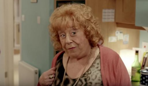 Frances Cuka, Star Of Friday Night Dinner, Has Died, At The Age Of 83