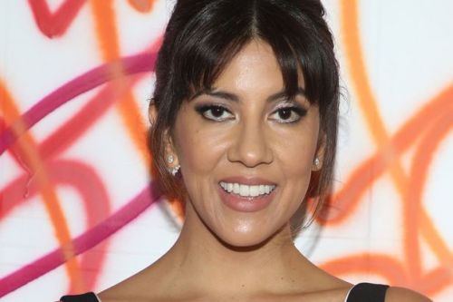 Brooklyn 99's Stephanie Beatriz begs cop actors to donate to Bail Fund Network