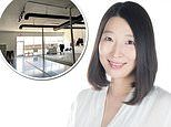 Racist hackers 'Zoombomb' Korean woman while she taught a virtual dance class