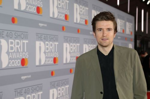 Greg James failed to show for BBC Radio 1 breakfast show after boozy Brit Awards 2020 night out