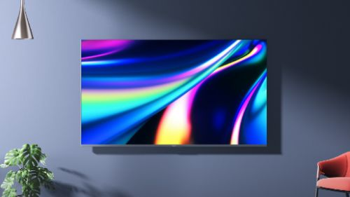 Redmi announces new TVs and RedmiBooks in China