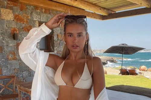 Inside Missguided viewers astonished at fee Molly-Mae was offered and snubbed