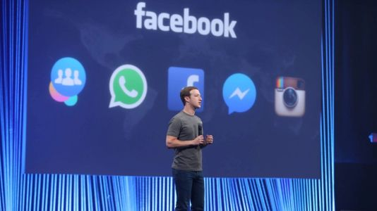 Facebook's whole Metaverse thing? It's simply ridiculous and we have questions