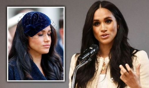 Meghan Markle miscarriage: When did Duchess of Sussex suffer tragic loss?