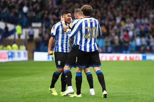 Cardiff v Sheffield Wednesday: How to watch Championship on TV and live stream