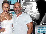 RHONH fans are upset after the series misleads viewers about Melissa Gorga's cheating