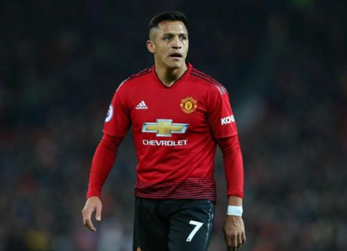 The unseen damaging effects of Manchester United's Alexis Sanchez transfer blunder