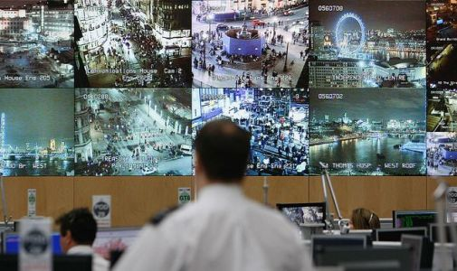 Metropolitan Police to make '81% inaccurate' live facial recognition operational
