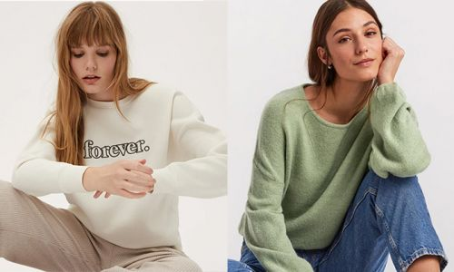 16 Sustainable fashion brands that need a place in your wardrobe