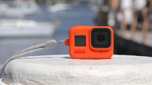 Best action camera 2020: the 10 top rugged cameras for video adventures