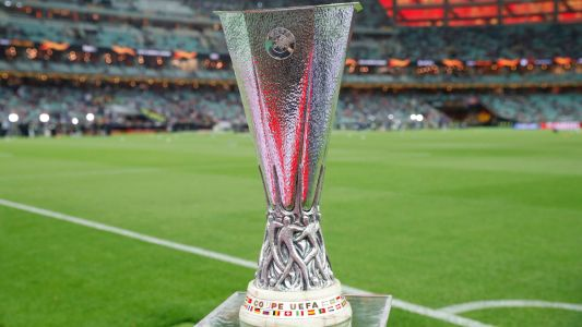 UEFA Europa League live stream: how to watch in 4K, anywhere in the world