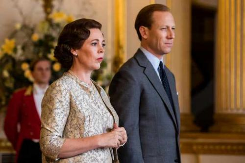 When is The Crown season 3 on Netflix? Who is in the cast, and what is going to happen?