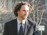Millionaire, 39, is cleared of groping woman between the legs outside Royal Thames Yacht club