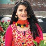 """Jigyasa Singh on being """"apprehensive"""" about taking on 'Shakti' on Colors"""