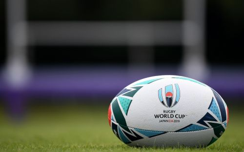 Japan vs Russia, Rugby World Cup 2019: What time does the opening match kick-off, what TV channel is it on and what is in the opening ceremony?
