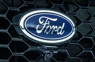 Ford secures £500 million loan guarantee from UK government