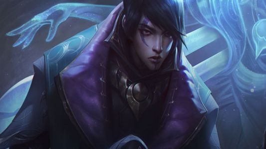New League of Legends games on the way, Riot confirms