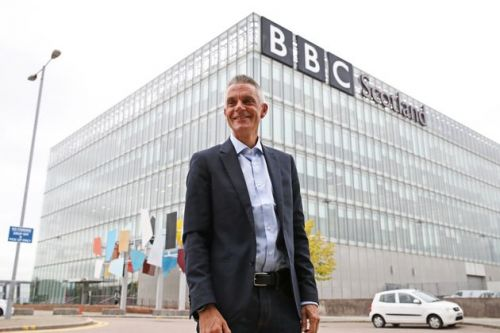 BBC Boss Defends Gary Lineker And Zoe Ball's Million-Pound Salaries