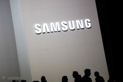 Samsung Galaxy Unpacked Note 20 event: How to watch and what to expect