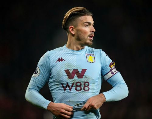 Grealish transfer likely to cost £70m, one particular result highlighted as reason for strong Man United interest