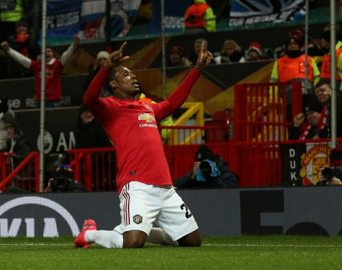 Man United closing on Ighalo agreement to 2021, confirms agent
