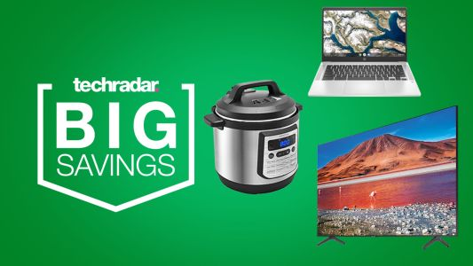 Best Buy's early Black Friday sale ends today: here are the 10 best deals