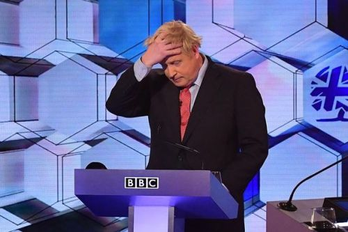 BBC election debate: 6 misleading claims Boris Johnson made on live TV