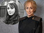 Actress Paula Wilcox is set to return to Coronation Street after 51 years