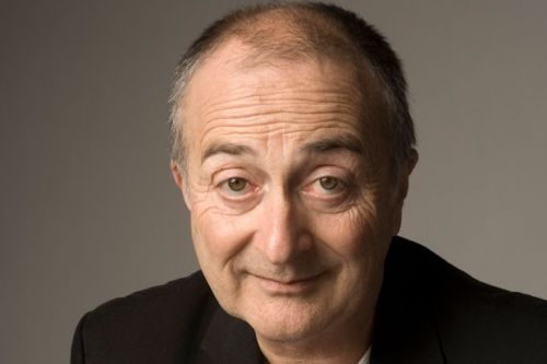 Netflix in talks to reboot Maid Marian and Her Merry Men, says Tony Robinson