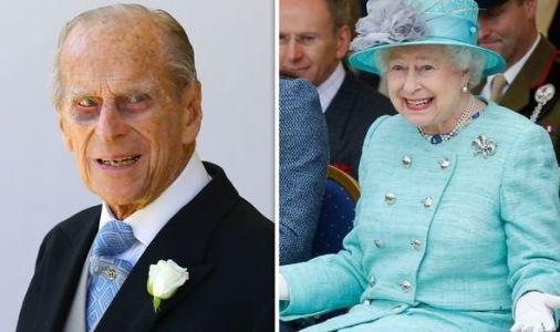 Royal snub: Outrageous thing George VI was told about Prince Philip revealed