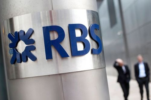 Royal Bank of Scotland to change its name to NatWest later in 2020