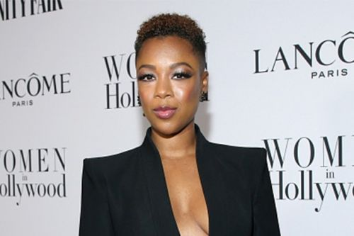 Samira Wiley narrates new The Color Purple audiobook
