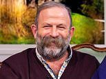 What I know about women: TV presenterDick Strawbridge, says they're the one enigma I can't solve