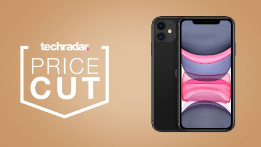 IPhone 11 deal: grab a new iPhone for under £700 in this great Boxing Day Sale