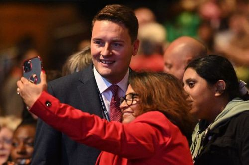 Labour Members Urged To 'Take It' To Party's Left During Conference