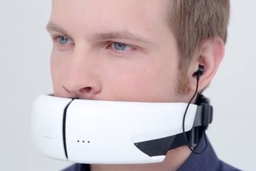 Awful uses of tech that'll make you cringe