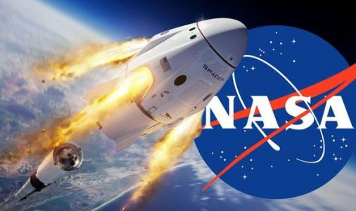 Spacex Crew Dragon: How do astronauts go to the toilet?