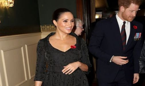 Meghan Markle outrage: The eye-watering sum taxpayer will STILL pay Sussexes after split