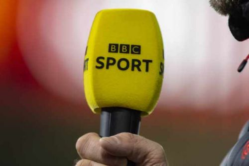 BBC to show live Premier League games for the first time ever