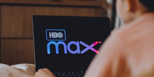 How to change your payment method on HBO Max, no matter how you signed up for it