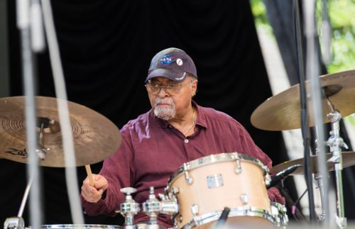 Jimmy Cobb dead at 91: Jazz icon and famed Miles Davis drummer died of lung cancer, family says